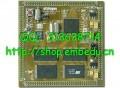 优龙YLE2410核心板YL-E2410 S3C2410 ARM9 ARM核心板【北航博士店