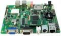 OMAP3530单板SBC8100 兼容OMAP3503/3515/3525【北航博士店