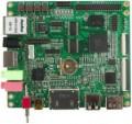 双256MB DevKit8000评估套件OMAP3530开发板标准配置【北航博士店
