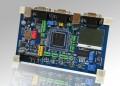 Cortex-M3 STM32 EK-STM3210E系列仿真学习套件 MDK【北航博士店