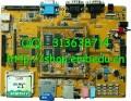 YL-E270开发板 Xscale YLE270 PXA270开发板 VGA【北航博士店