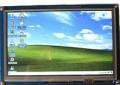 YCLCD-T70A 三星800x480分辨率7寸LCD(含触摸屏)【北航博士店