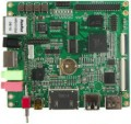 TI OMAP3530开发板:DevKit8000评估主板HDMI Cortex-A8北航博士店