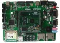 YL-PXA320开发板Xscale Monahans Marvell 128M WLAN【北航博士店