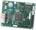 SEED-DSK2812 TMS320F2812 DSP初学者开发套件(DSK)【北航博士店