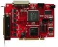 数据采集平台HDAQ RPDP-PCI 开发板RC2-PCI-6 赠 DVD 北航博士店