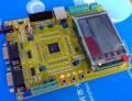 金牛上阵107VCT6 STM32开发板+2.8寸彩屏Cortex 内核【北航博士店