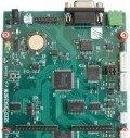 SEED-DSK28016 TMS320F28016 DSP初学者开发套件(DSK【北航博士店