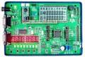 ZLG DP-932A1单片机仿真实验仪  NXP-LPC900实验板【北航博士店