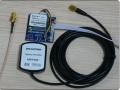 友善Tiny6410 mini6410用GPS导航模块 高灵敏度SIRF3【北航博士店