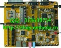 FS-PXA255开发板 Xscale 蓝牙串口 CF PCMCIA IDE【北航博士店