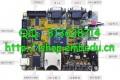 优龙FS9200开发板 AT91RM9200开发板 SD IDE USB 2.0【北航博士店