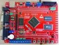 ARM Cortex-M3 红牛STM32开发板AD/DA/CAN/FSMC/128M【北航博士店
