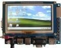 天漠SBC2440-III 4.3触摸屏LCD S3C2440A USB2.0 北航博士店