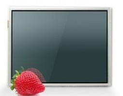 10.4寸TFT LCD触摸屏 FL2440 TE2440 OK6410 TE6410【北航博士店