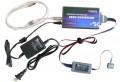 SEED-XDS560USB USB2.0型DSP仿真器【北航博士店