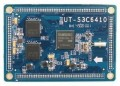 友坚恒天UT-S3C6410核心板ARM11 S3C6410 UT6410CV01【北航博士店