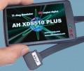 XDS510PLUS JTAG POD增强型XDS510+USB接口DSP仿真器【北航博士店