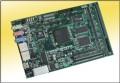 SEED-DEC6713高性能嵌入式浮点DSP开发板TMS320C6713【北航博士店