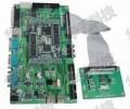 HHARM2440-LVDS-R1 摄像头S3C2440开发板 SM501高分辨率 并口 IDE