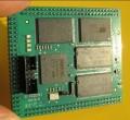 S3C2440核心板S3C2440 256MB FLASH兼容Micro2440【北航博士店