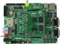 优龙EZ6410开发板 OV9655 S3C6410 VGA TV WINCE 6.0【北航博士店
