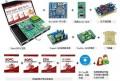 SmartSOPC+_1C12 多功能教学实验开发平台 FPGA学习【北航博士店