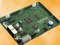 SEED-DEC2407 基于TMS320LF2407的嵌入式DSP开发板【北航博士店