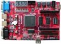 红色飓风二代XILINX FPGA开发套件 RC2-3S400 赠DVD!北航博士店