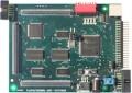 Techv-2407开发板 DSP开发板16通道10bitA/D CAN总线【北航博士店