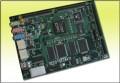 SEED-DEC6416 TMS320C6416 1GHz主频高性能DSP开发板【北航博士店