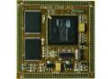 优龙FS-EP9315核心板 EP9315A 工业级 arm9核心板 arm核心板