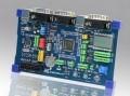 Cortex-M3  EK-STM32F系列仿真学习套件EK-STM3210B【北航博士店