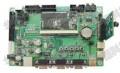 HHARM2440-Integration-R1 S3C2440开发板+百万像素摄像头+屏 IDE