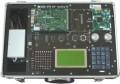 SEED-DTK5416双DSP实验箱TMS320VC5416 TMS320VC5402【北航博士店