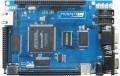 E-PLAY-1C12开发板 SOPC PS/2 VGA SD UART USB2.0【北航博士店