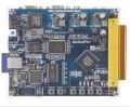 Altera FPGA开发板 Cyclone III Nios II嵌入式 北航博士店