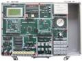 EL-DSP-EXPII数字信号处理器实验开发系统 配C5402 +5402 CPU板