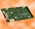 SEED-DEC2812  高性能TMS320F2812的嵌入式DSP开发板【北航博士店