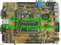 优龙YL-E2410开发板 YLE2410 ARM9 S3C2410开发板【北航博士店