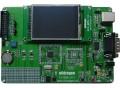 YL_LPC13XX开发板LPC1313/LPC1343+2.4触屏Cortex-M3【北航博士店