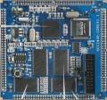 广嵌GEC2440开发板配套的GEC2440核心板ARM9 S3C2440【北航博士店