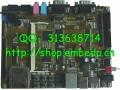 YL-P2410开发板 YLP2410 ARM9 S3C2410开发板【北航博士店