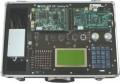 SEED-DTK643高清视频教学系统TMS320DM643双DSP实验箱 北航博士店