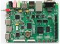 TI DM3730开发板DevKit8500D单板机HDMI Cortex-A8【北航博士店