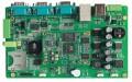 天漠SBC6345工业单板机HMI主板Atmel AT91SAM9G45【北航博士店
