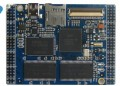 Mini3250嵌入式核心模块NXP LPC3250 ARM926EJ-S【北航博士店