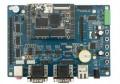 Devkit3250+7寸套装 NXP LPC3250 ARM926EJ-S 266MHz【北航博士店