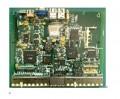 龙芯2F 6U CPCI主板3W@800MHz双千兆网卡DDR2 533 1GB 北航博士店