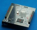ALTERA FPGA CYCLONE IV 核心板 开发板EP4CE15F17C8N 北航博士店